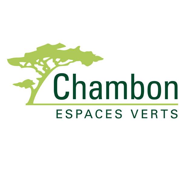 Espaces verts image et communication toulouse for Espaces verts services