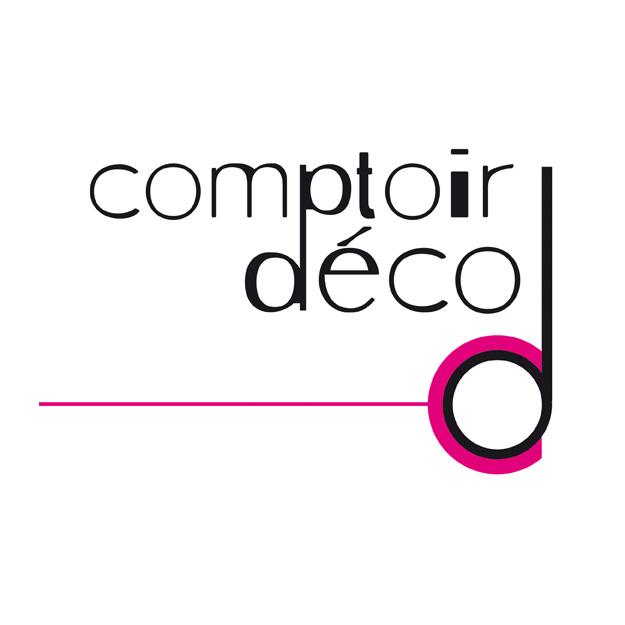 comptoir d co image et communication toulouse. Black Bedroom Furniture Sets. Home Design Ideas